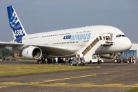 Airbus Industrie / Airbus A380-800