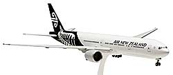 Air New Zealand - Boeing 777-300ER - 1:200 - PremiumModell